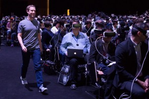 zuckerberg dystopia
